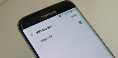 Już 200 tys. klientów Orange korzysta miesięcznie z WiFi Calling