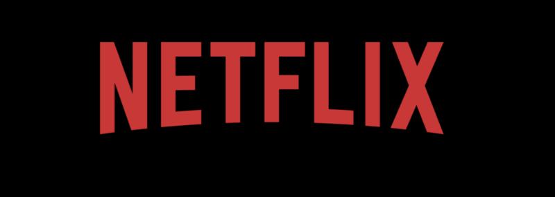 Play i Netflix na jednym rachunku