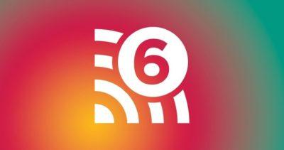 Wi-Fi stanie się znacznie szybciej: przedstawiony nowy standard sieci bezprzewodowej