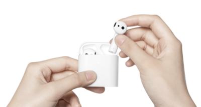 Xiaomi wydała analog AirPods śmiesznej cenie