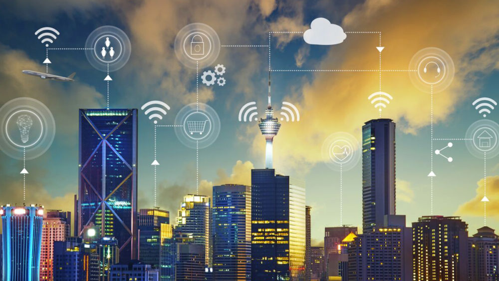 Wi-Fi kończy 20 lat - 20 znaczących momentów w historii technologii