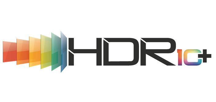 HDR10+ z obsługą treści 8K