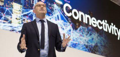 IFA 2019: Samsung Electronics świętuje pięć dekad projektowania przyszłości