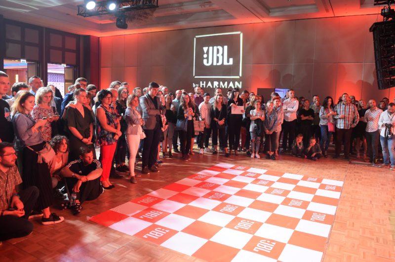 jbl konkurs nagrody