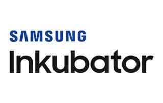 Innowacje #DlaPlanety. Samsung poszukuje startupów, które zmienią świat na lepszy