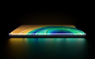 Huawei prezentuje Mate 30 i Mate 30 Pro – najpotężniejsze smartfony w historii firmy