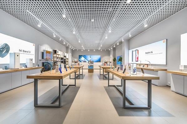 Xiaomi otworzy pierwszy Mi Store w Olsztynie