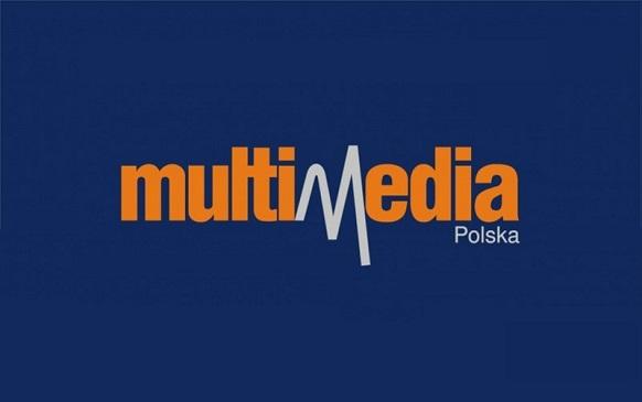 Multimedia Polska – nowa wielowymiarowa oferta internetowa i wyjątkowa paczka internetowo telewizyjna