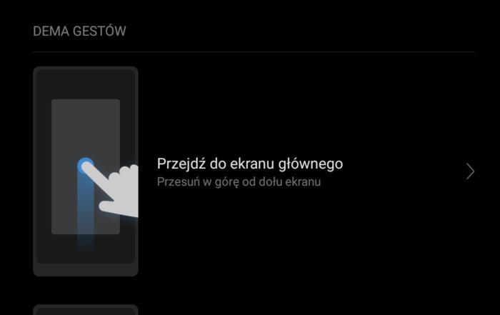 Screenshot 2019 08 22 05 45 45 098 com.android.settings