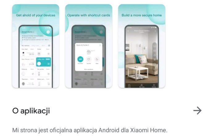 Screenshot 20190726 193655 com.android.vending