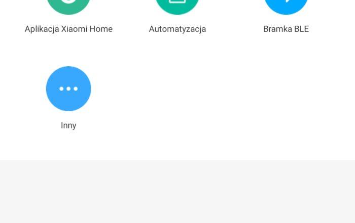Screenshot 20190726 200555 com.xiaomi.smarthome