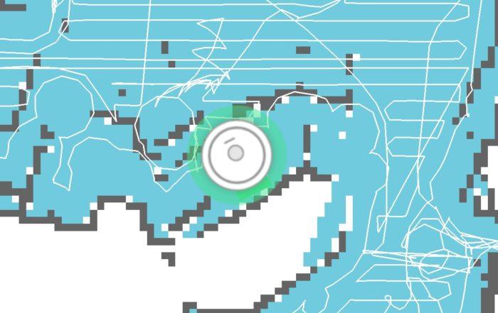 Screenshot 20190726 204430 com.xiaomi.smarthome