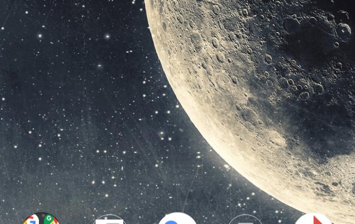 Screenshot 20190813 195851