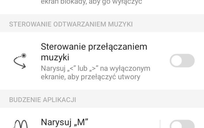Screenshot 20190820 182731
