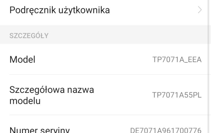 Screenshot 20190820 182808