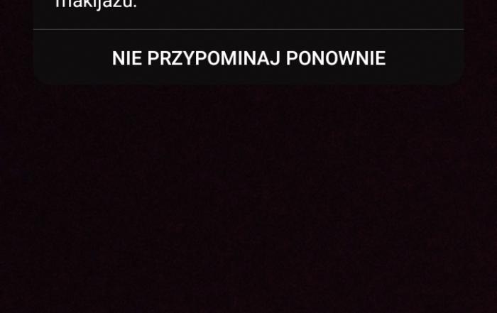 Screenshot 20190820 182953