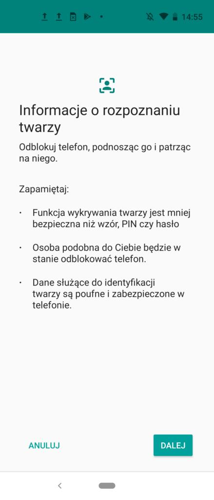 Screenshot 20190821 145516