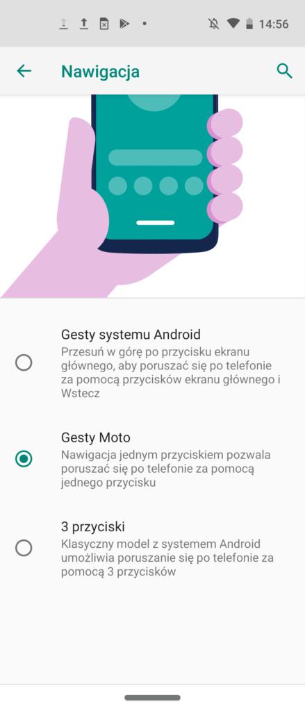 Screenshot 20190821 145626