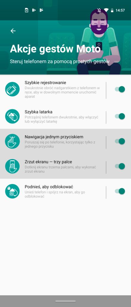 Screenshot 20190821 145750