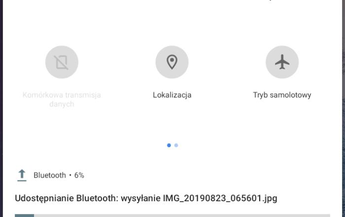 Screenshot 20190823 070200