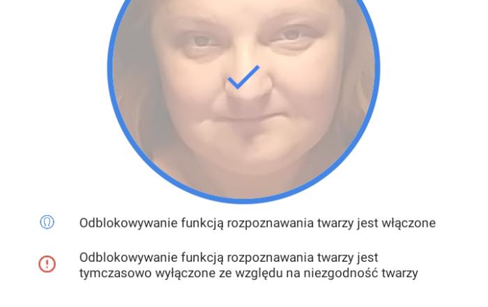 Screenshot 20190823 070307