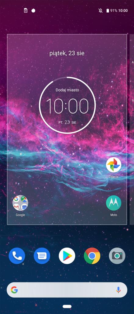 Screenshot 20190823 100028