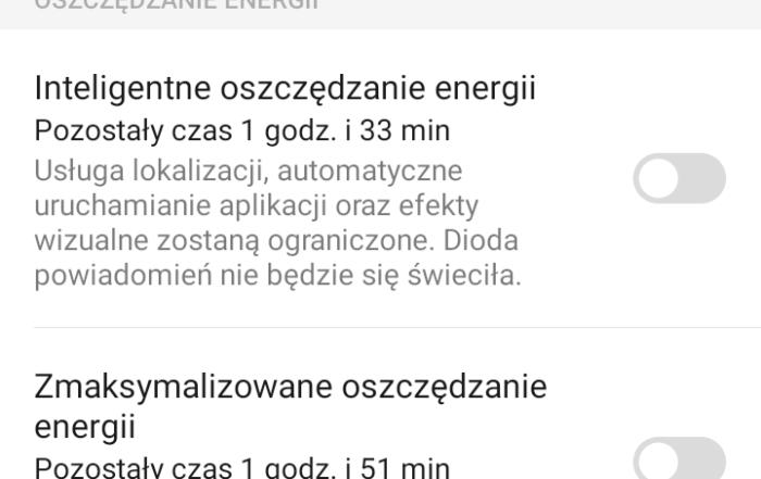 Screenshot 20190828 201102