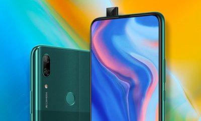 Oferta tygodnia: Huawei P smart Z