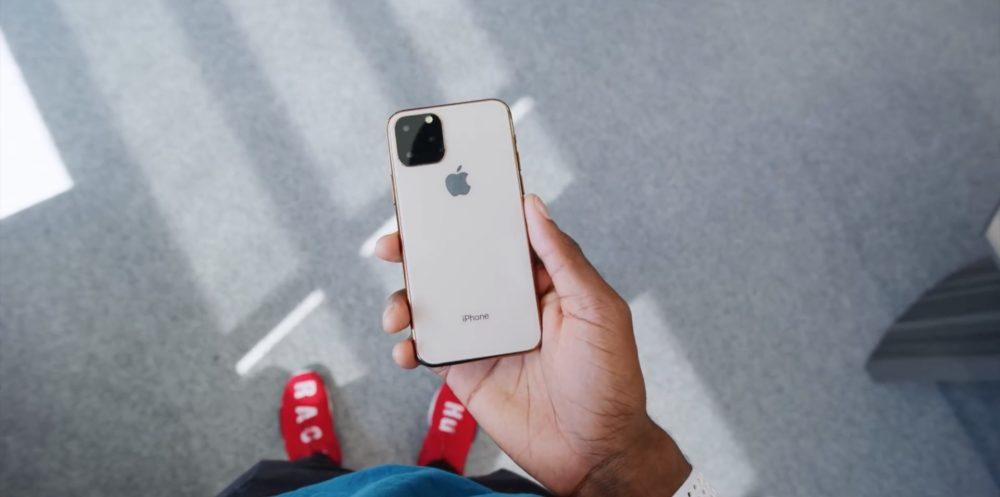 Top 6 akcesoriów dla nowego iPhone 11