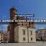 internet mobilny w polsce sierpień 2019 RFBENCHMARK