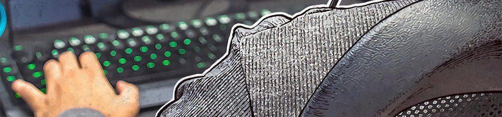 Koniec z patrzeniem przez ściany: rozwiązanie Kaspersky Anti-Cheat zwalcza oszustwa w e-sporcie