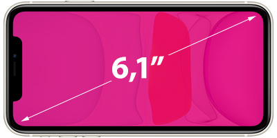 Apple iPhone 11 t-mobile