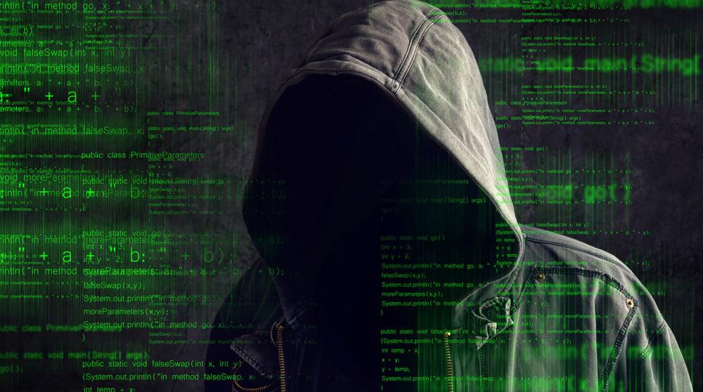 Formjacking rośnie: hakerzy atakują internetowe transakcje