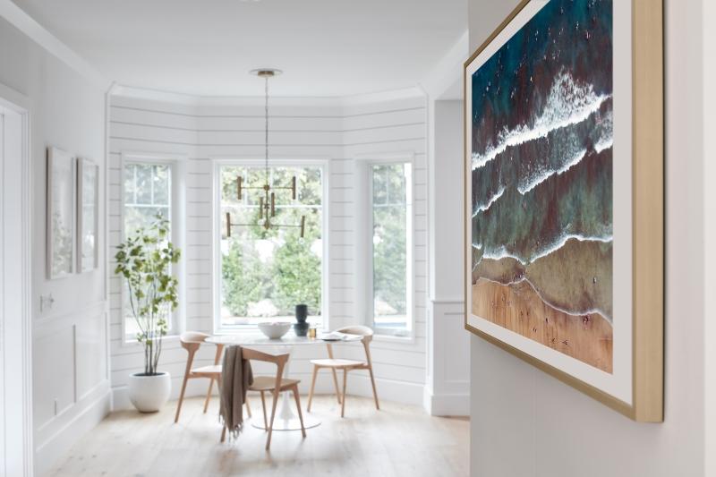 The Frame: ponad 1200 dzieł sztuki dostępnych w Art Store