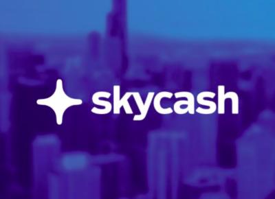 SkyCash rozpoczął współpracę z iTaxi
