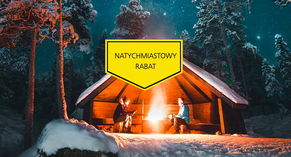 """""""Natychmiastowy Rabat"""" – ruszyła nowa promocja na produkty marki Nikon"""