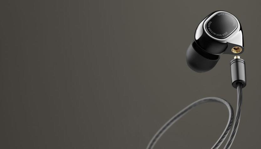 Pracują z przewodami i bez: Xiaomi stworzyła słuchawki dla wszystkich
