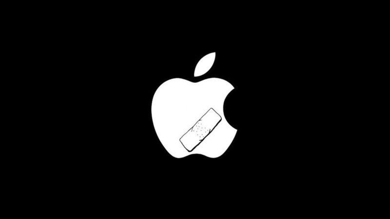 W programie uruchamiącej większości iPhone i iPad znaleźli nieodwracalą lukę