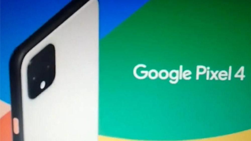 Firma Google może pokazać 5G-smartfon już w przyszłym tygodniu