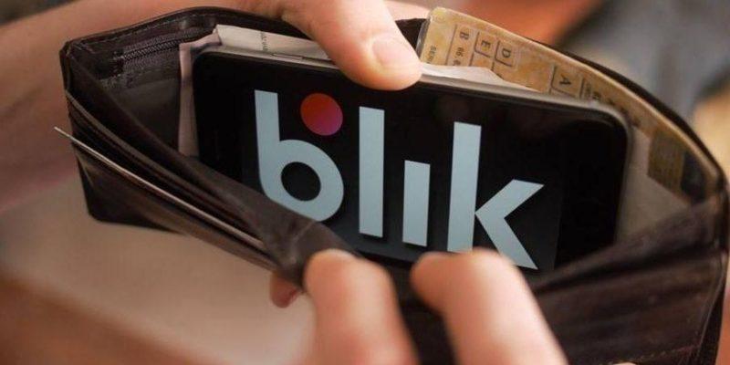 BLIK zyskuje globalną popularność – PPRO zostaje jego pierwszym międzynarodowym partnerem w e-commerce