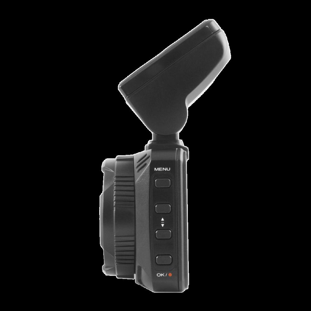 R600 GPS 5