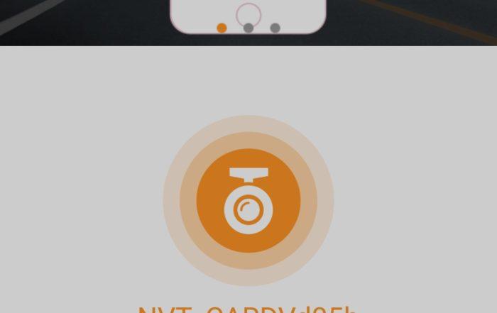 Screenshot 20190928 144019 com.android.settings