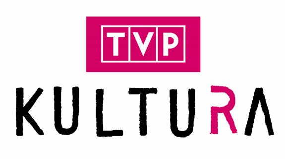 TVP Kultura w standardzie High Definition na Multipleksie 8 naziemnej telewizji cyfrowej