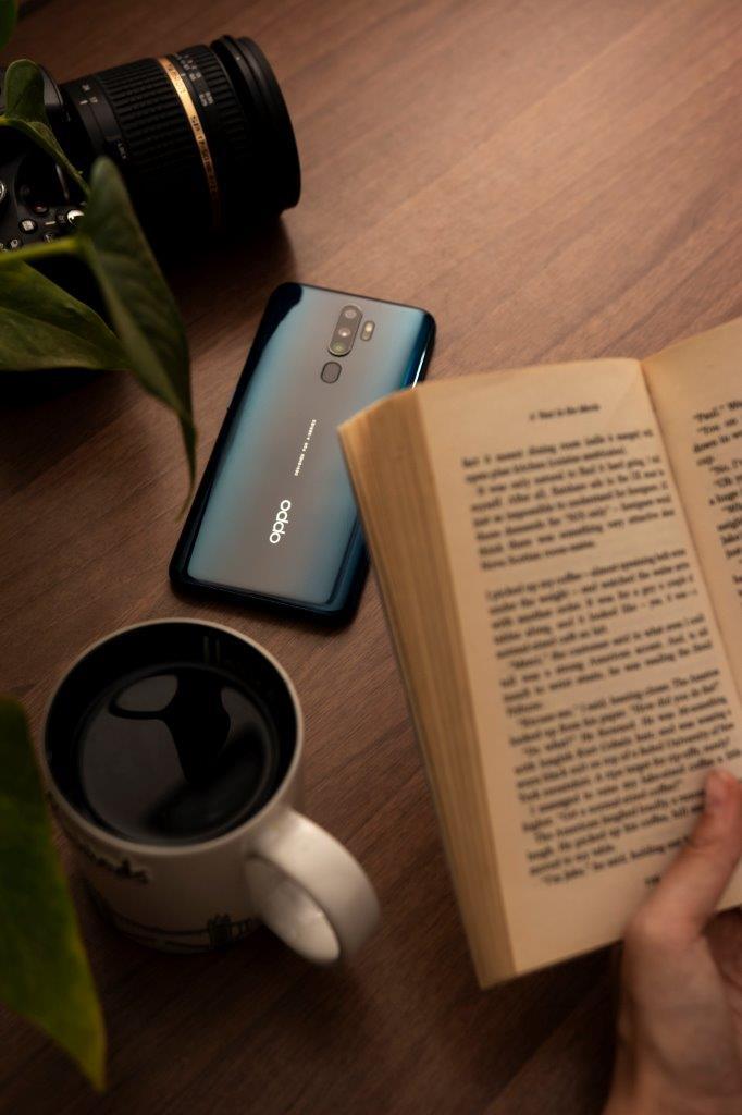 Polska premiera nowych, budżetowych smartfonów OPPO – nowa, odmieniona seria A już niedługo w sklepach