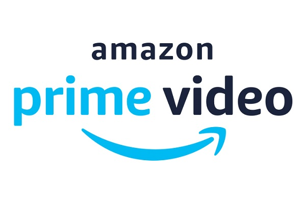 Amazon Prime Video w ofercie T‑Mobile
