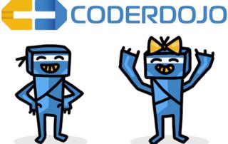 CoderDojo – wiedzą, jak zafascynować dzieci programowaniem