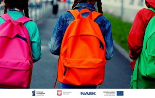 Już ponad 2000 szkół korzysta z mLegitymacji
