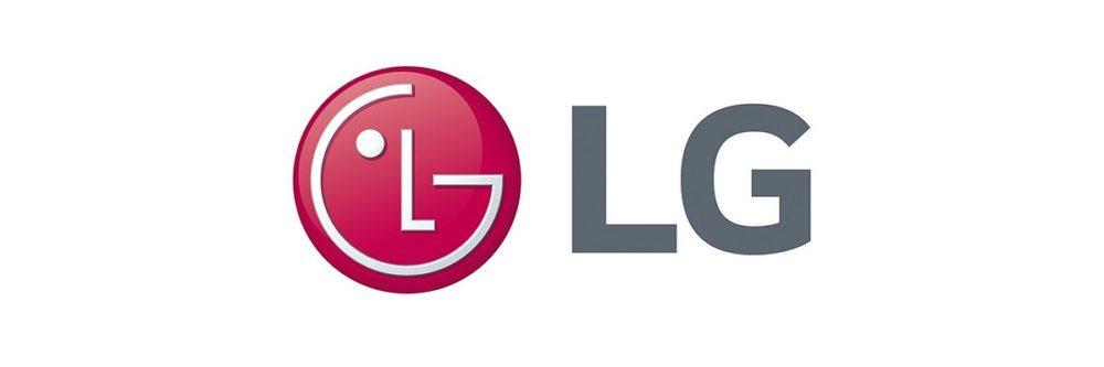 Najwyższa w historii wartość sprzedaży w trzecim kwartale 2019 - wyniki finansowe LG