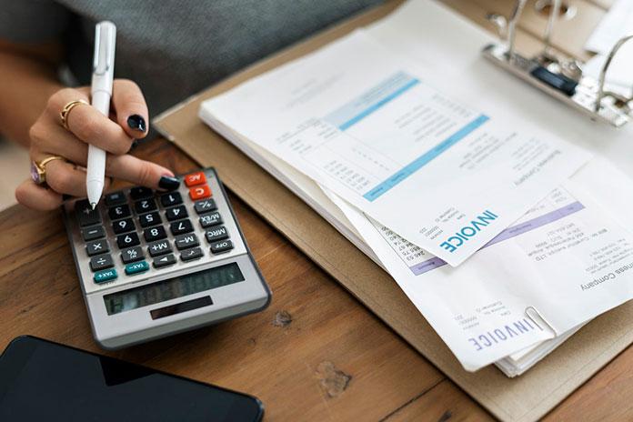 ING uruchamia serwis ułatwiający opłacanie rachunków