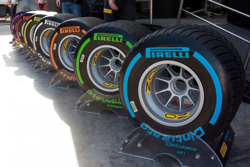 1574097144 pirelli formula one tires1 2017 catalonia test 27 feb 2 mar